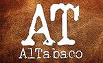 Risto Pizza AlTabaco